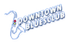 Downtown Bluesclub